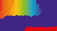 Kermis Dordrecht Logo